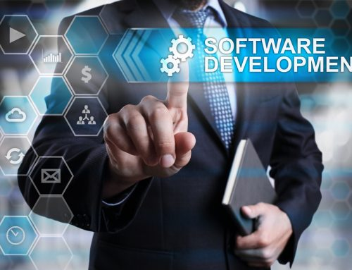 WHY SHOULD ORGANIZATIONS GO FOR OFFSHORE SOFTWARE DEVELOPMENT OUTSOURCING?